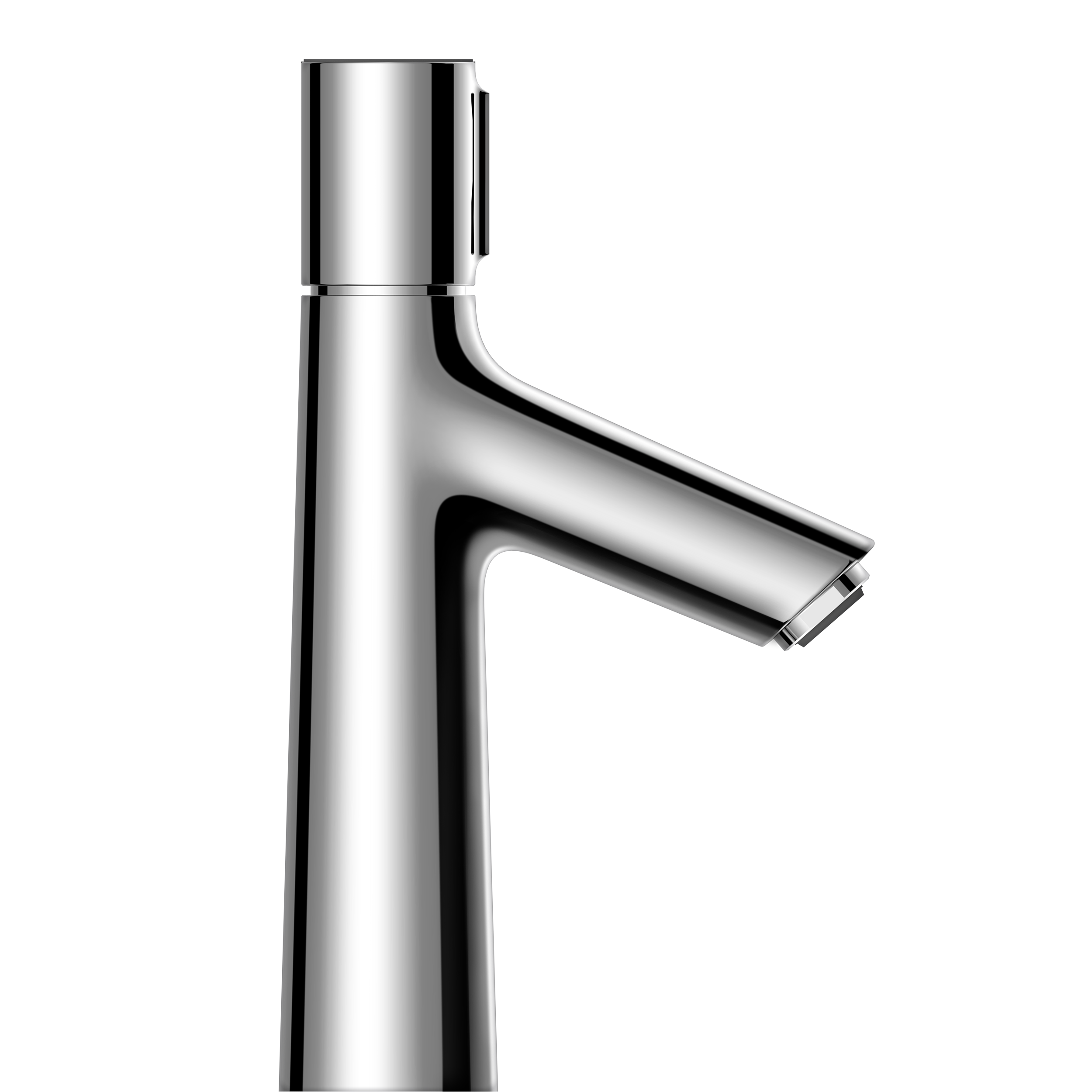 color limited steel number metro year spout stainless pin r ringsk pull warranty out hansgrohe faucet higharc kitchen article rea with